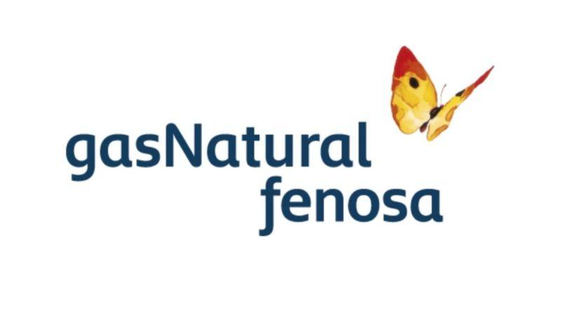 Gas Natural cambia el nombre por Naturgy