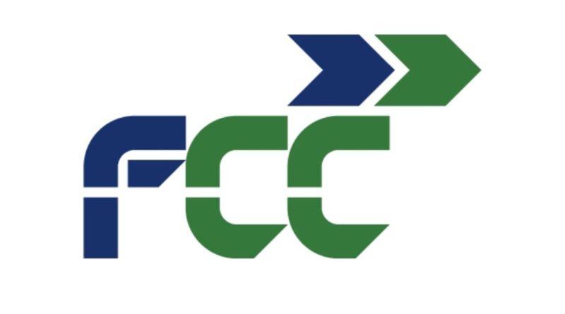 Carlos Slim presenta su estrategia para FCC este martes
