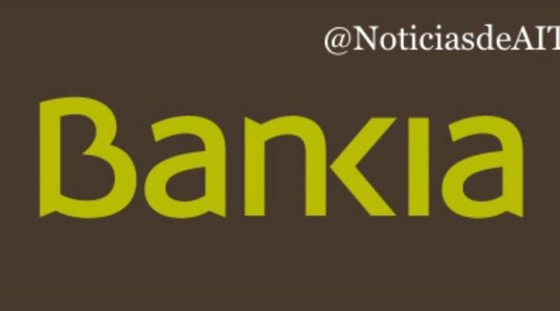 Algunos analistas no descartan una contraopa de BBVA por Bankia