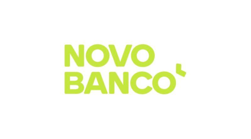 Novo Banco perdió más de 400 millones hasta junio