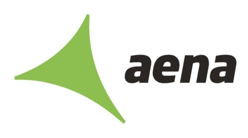 Goldman Sachs aconseja vender las acciones de Aena