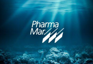 Oportunidad de compra en PharmaMar por ratio precio-beneficio