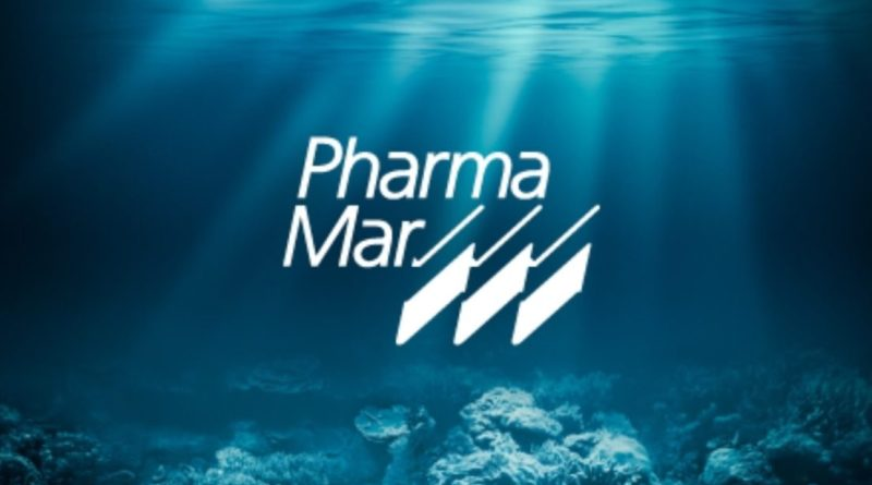 Pharmamar dispara su beneficio hasta casi 114 millones