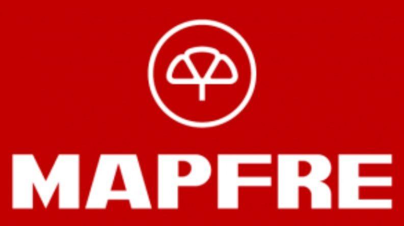 Mapfre ganó el año pasado 609 millones de euros
