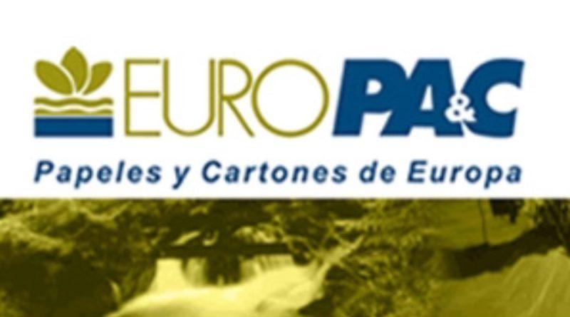 La CNMV suspende hoy la cotización de Europac tras la OPA