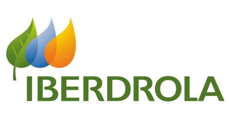 Iberdrola construirá su mayor proyecto solar en EEUU
