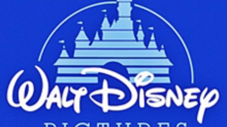 Disney presenta unos resultados decepcionantes