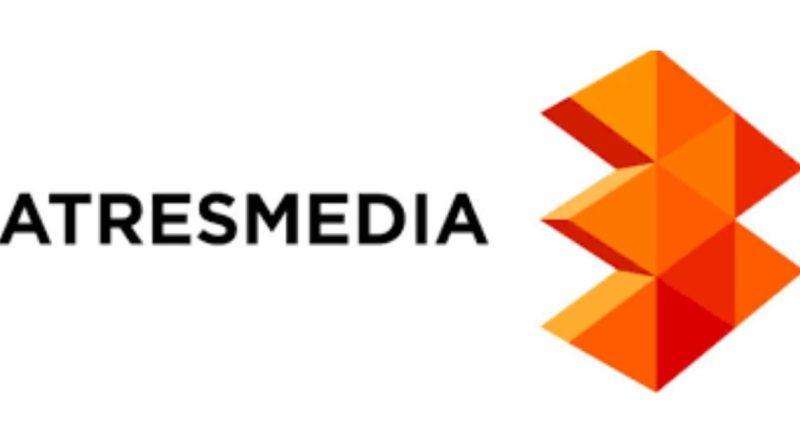 Atresmedia distribuirá dividendo el 19 de diciembre