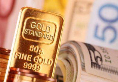 El fin del patrón oro cumple 50 años