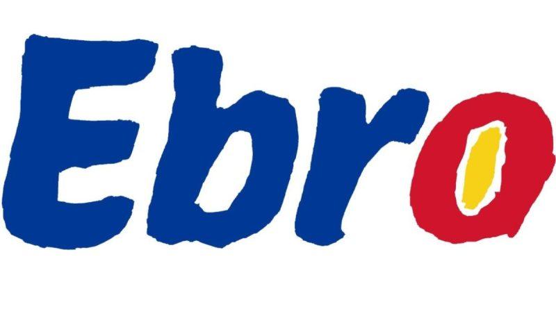 Ebro Foods compra 33.348 acciones de autocartera