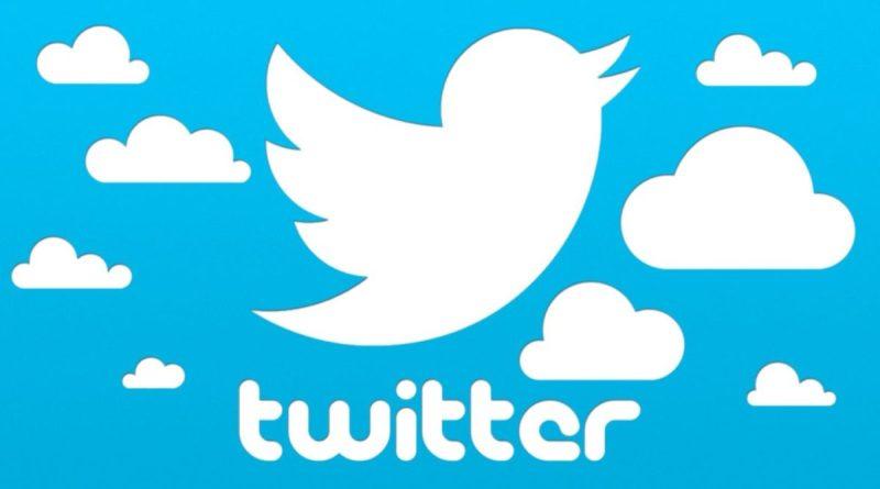Twitter ganó más de 1.100 millones en el segundo trimestre