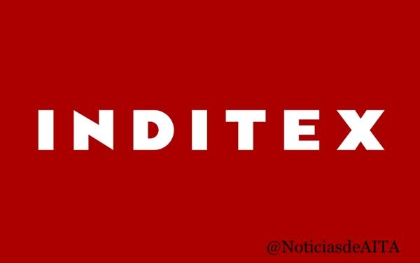 Morgan Stanley Recomienda infraponderar las acciones de Inditex