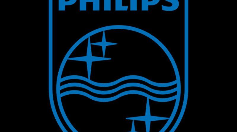 Philips gana 417 millones, un 47,6% menos hasta septiembre
