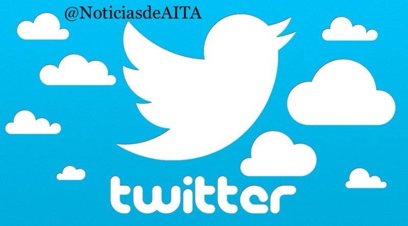 Twitter ganó 1.205 millones, el primer beneficio anual de su historia