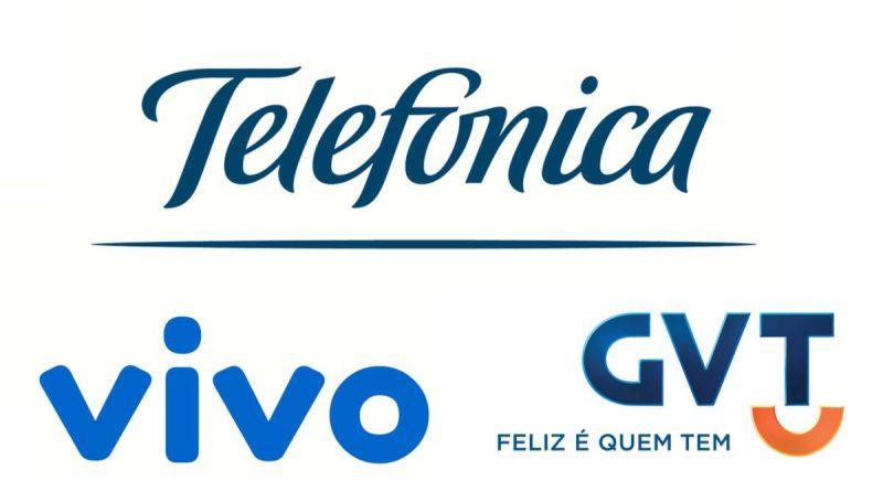 Ezentis se adjudica un contrato con Vivo Brasil