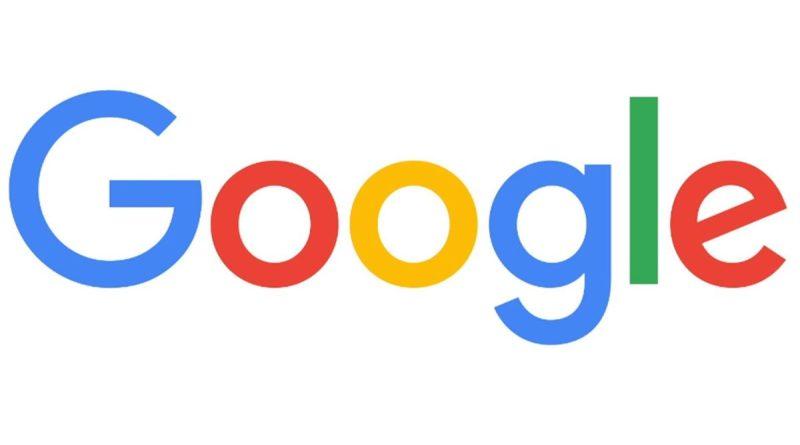 Nueva brecha en la cotización de Google