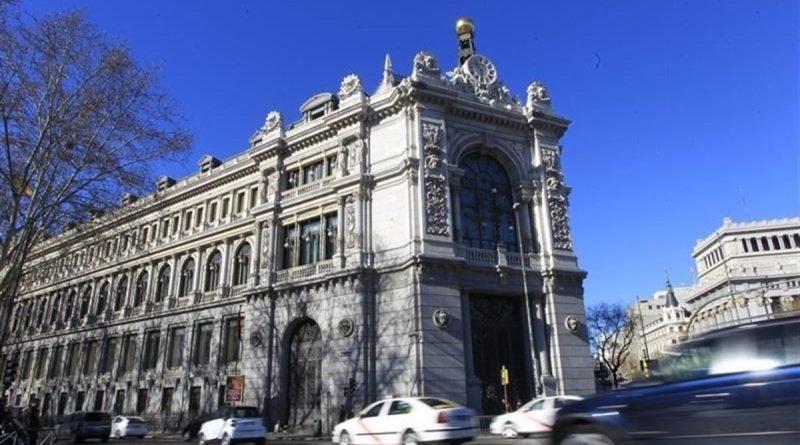 La deuda pública española alcanza un nuevo récord