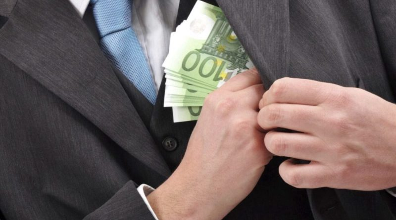 Diez compañías españolas para invertir a medio plazo