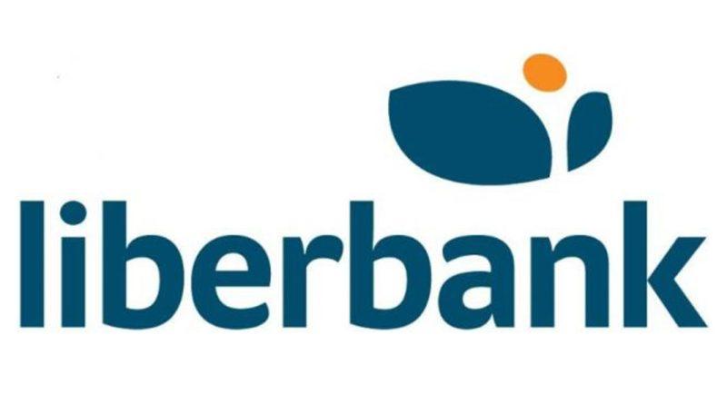CNMV multa a Reinassance por los cortos en Liberbank