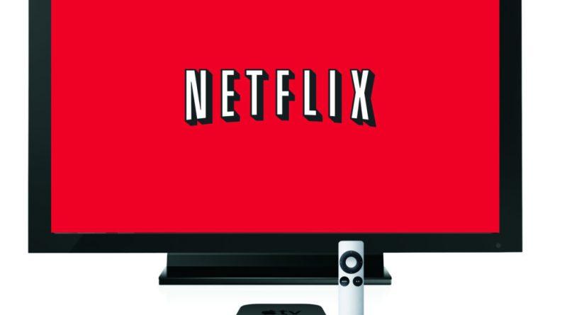 Netflix disipa las dudas con sus resultados