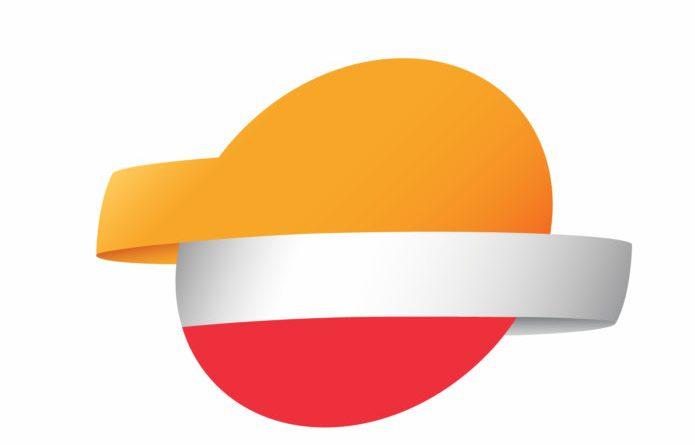 Repsol comienza hoy a comprar acciones para autocartera