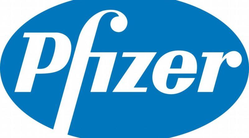 Pfizer gana 11.546 millones de dólares hasta septiembre