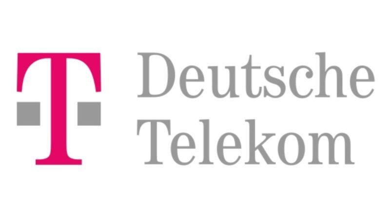 Deutsche Telekom dispara su beneficio hasta los 3.867 millones de euros