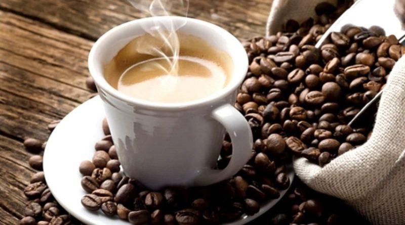 Bajan los futuros de café, azúcar y cacao en Nueva York