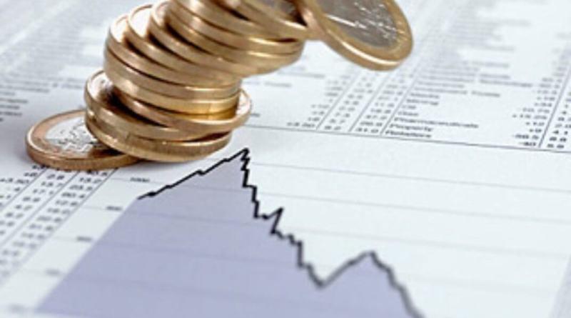 El euro cierra a la baja la semana previa a Navidad