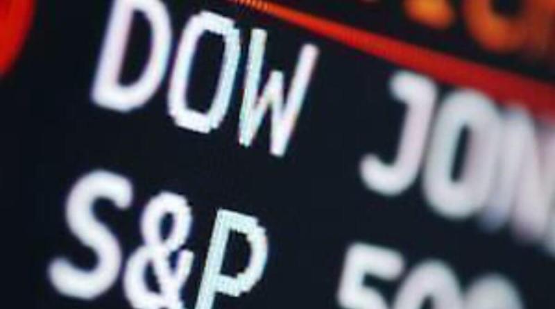 Wall Street cerró este jueves con ganancias