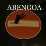 Abengoa, la paciencia 'continúa' siendo una virtud