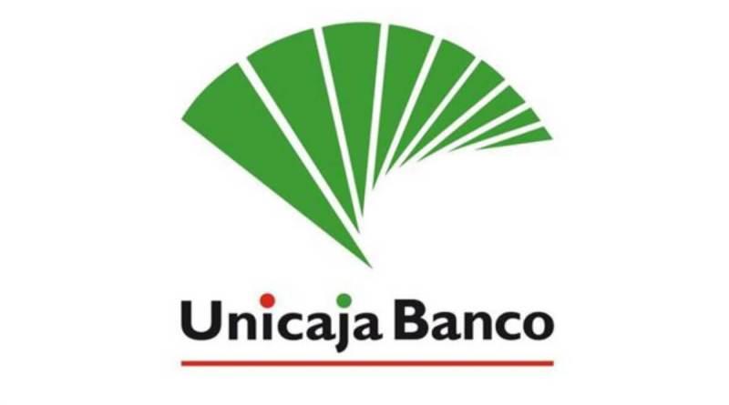 Unicaja cierra el primer trimestre con un beneficio de 43 millones de euros