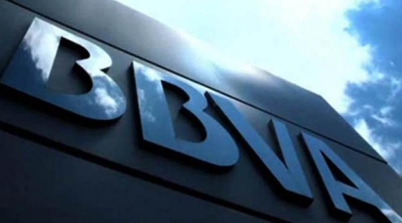 Citigroup estima que BBVA superará ampliamente las previsiones