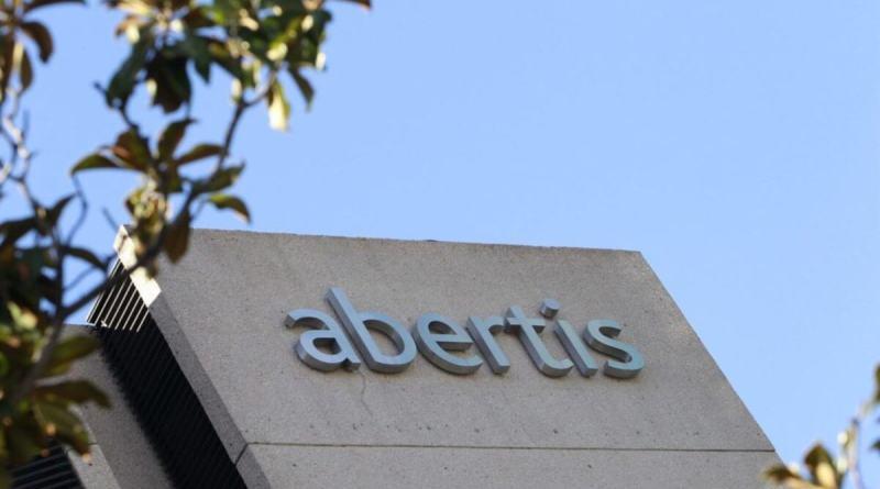 Hochtief (ACS) dispara su beneficio por Abertis