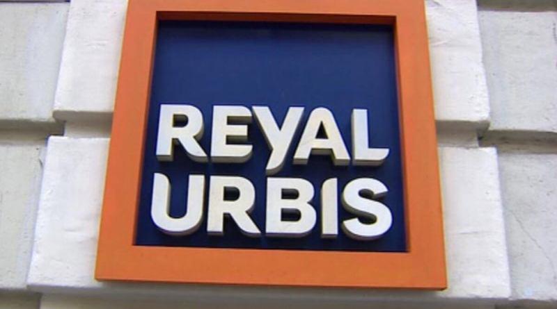 REYAL URBIS cartel