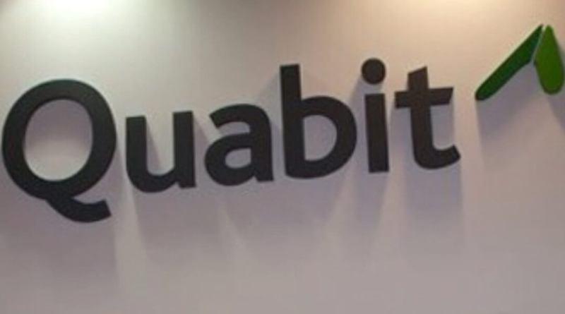 Quabit cierra 2019 con pérdidas de 9 millones