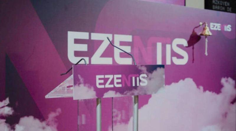Ezentis ganó 3 millones de euros en los nueve primeros meses