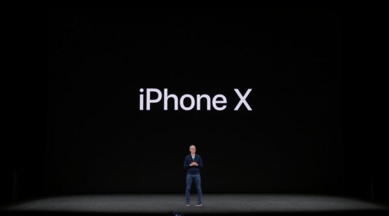 Apple gana un 17% menos pero supera las expectativas del mercado