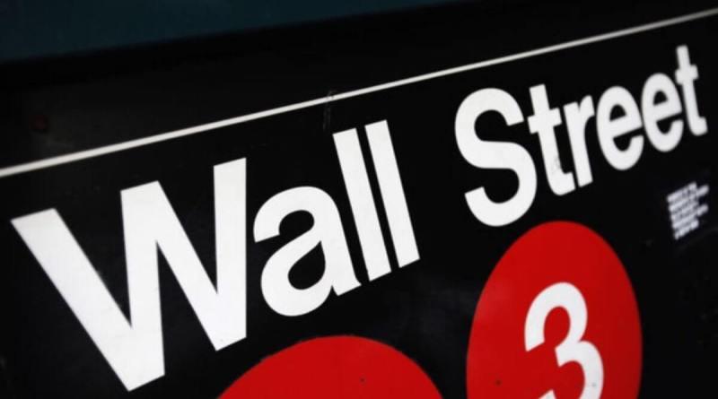 ¿Dónde buscar valor en Wall Street?