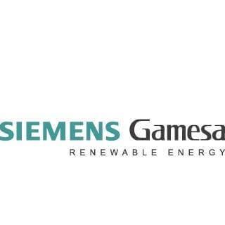 Próximo objetivo de Siemens-Gamesa los 18 euros