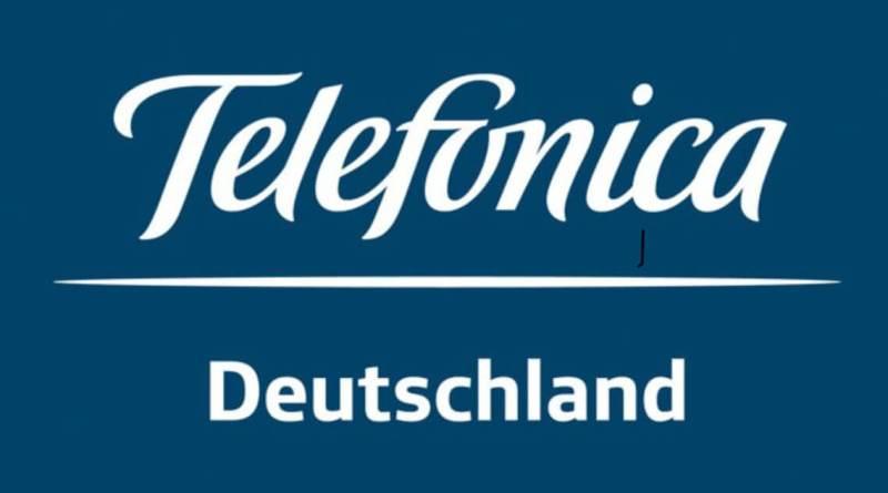 Telefónica Deutschland recorta el dividendo más de un 30%
