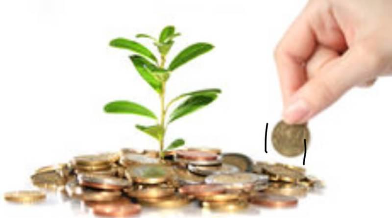 Valores para invertir por dividendo