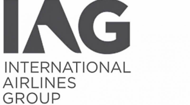 IAG amortiza bonos convertibles por más de 447 millones