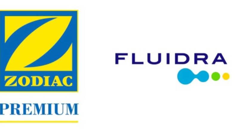 Fluidra vende Aquatron por más de 26 millones