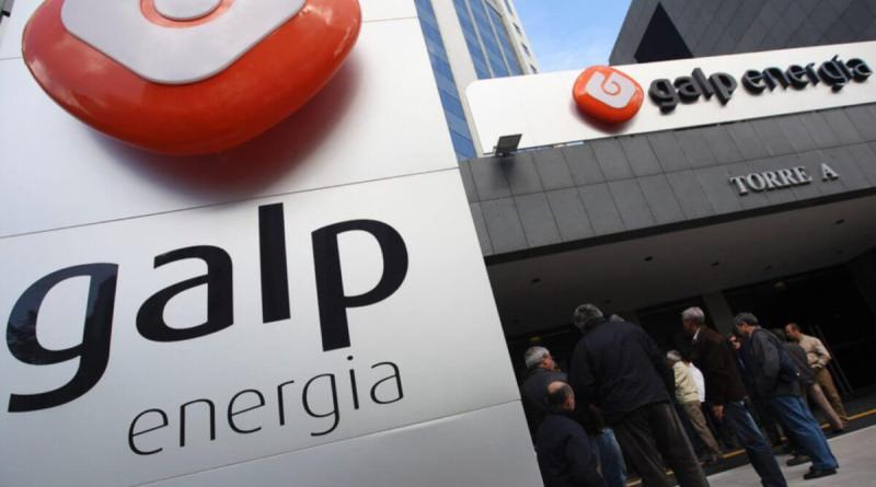 Galp gana un 89,4% más hasta septiembre