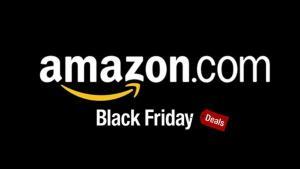 Las mejores ofertas para el Black Friday y CyberMonday