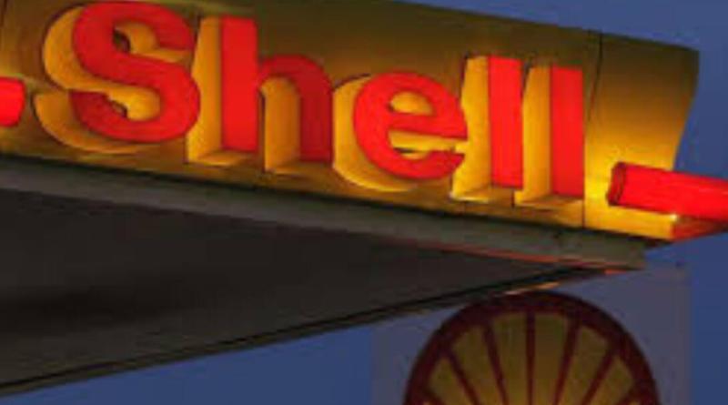 Shell compra el 26% de Hazira a Total