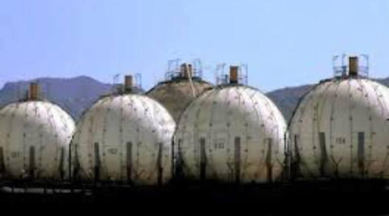El gas natural bajará un 6% el próximo mes