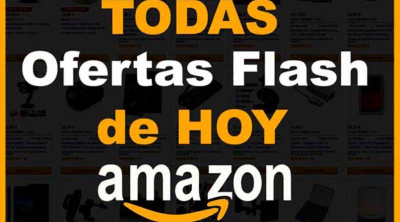 """Más de un millón de ofertas en el """"Prime Day"""" de Amazon"""