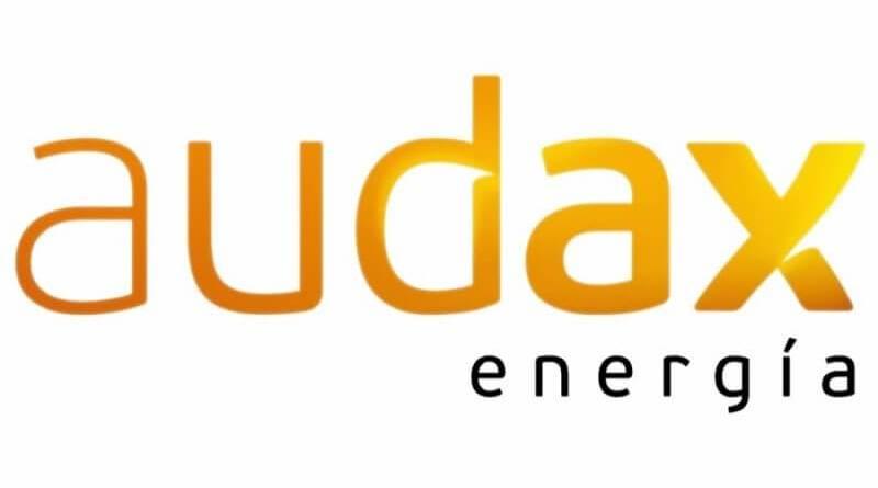 Audax Renovables cancela el reparto de dividendo